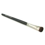 All Over Eye Colour Brush, -