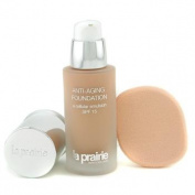 Anti Ageing Foundation SPF15 - #300, 30ml/1oz