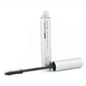 Mascara - Medium Brown, 6g/5ml