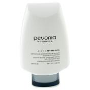 Pevonia Smooth and Tone Body Svelte Cream 200ml