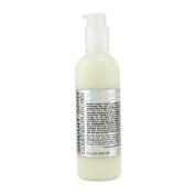 Crystal Creme Revitalising Hair Conditioner, 240ml/8oz