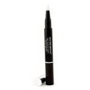 Mister Bright Touch Of Light Pen - # 73 Moon Light, 1.6ml/0.05oz