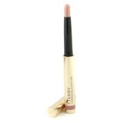 Ombre Blackstar Colour Fix Cream Eyeshadow - # 06 Frozen Quartz, 1.64g/0ml