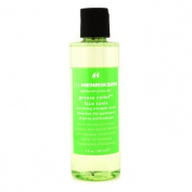 Ole Henriksen - Balancing Cucumber Face Tonic (For Dry/ Sensitive Skin) 355ml/12oz