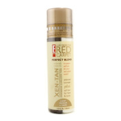 E! Live From The Red Carpet Perfect Blend ( For Light / Medium or Dark ), 220ml/7.5oz