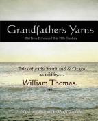 Grandfather's Yarns