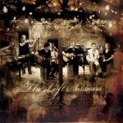 The Loft Sessions [CD/DVD] [Digipak]