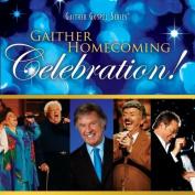 Gaither Homecoming Celebration!