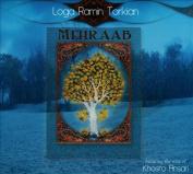 Mehraab [Digipak]