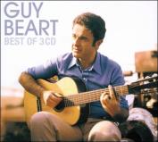 Best of Guy B?art [Box]