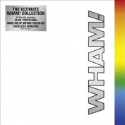 The Final [25th Anniversary Edition] [Slipcase]