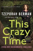 This Crazy Time