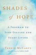 Shades of Hope