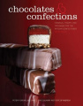 Chocolates and Confections