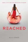 Reached (Matched Trilogy)