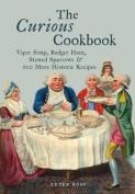 The Curious Cookbook