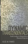 Dynamic Transcendentals