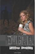 The Enigma Diaries