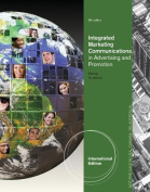 Advertising Promotion and Other Aspects of Integrated Marketing Communications, International Edition