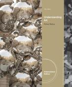 Understanding Art, International Edition