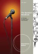 The Speaker's Handbook, International Edition