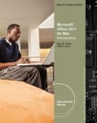 Microsoft (R) Office 2011 for Mac