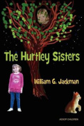 The Hurtley Sisters