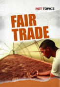 Fair Trade (Hot Topics)