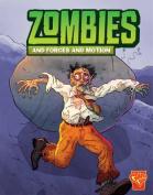 Zombies vs Mummies