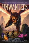 The Unwanteds (Unwanteds