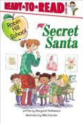 Secret Santa (Ready-To-Read Robin Hill School - Level 1