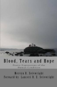 Blood, Tears and Hope