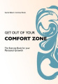 Get Out of Your Comfortzone