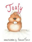 Toofy