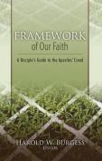 Framework of Our Faith
