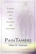 Paintamers