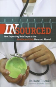 Insourced