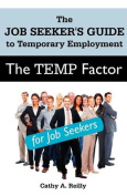 The Temp Factor for Job Seekers