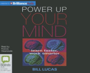 Power Up Your Mind [Audio]