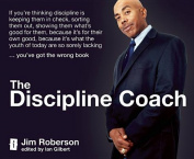 The Discipline Coach