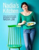 Nadia's Kitchen