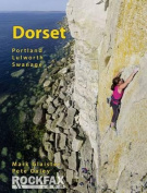 Dorset: Portland Lulworth Swanage