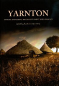 Yarnton: Iron Age and Romano-British Settlement and Landscape