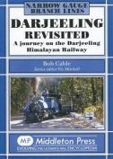 Darjeeling Revisited