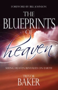 The Blueprints of Heaven