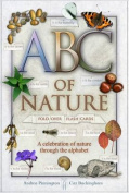 ABC of Nature