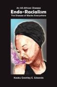 Endo-racialism