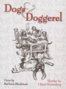 Dogs and Doggerel