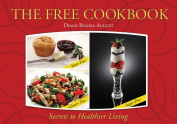 The Free Cookbook