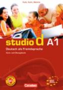 Studio D [GER]
